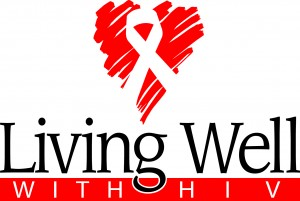 Living Well with HIV