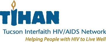 TIHAN - Tucson Interfaith HIV/AIDS Network