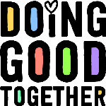 Doing Good Together