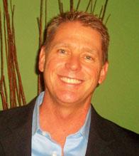 Scott Blades