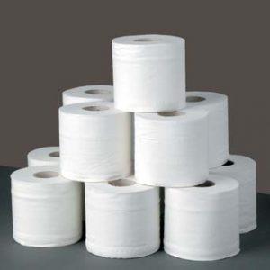 Toilet Tissue Donations Needed